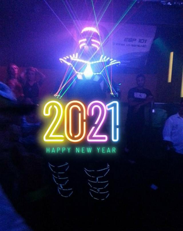 #glowinthedark #glow #club #rave #raverlife #ravelifeforever #plurlife #plur #love #friends #music #picsart