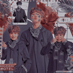 jimin jimin_bts jiminbts jiminedit jimincute jiminaesthetic jiminfanart bts btsedit btsjimin bts_jimin btsfanart fanart kpopfanart kpop kpopedit kpopaesthetic aesthetic edit blue flower purple orange