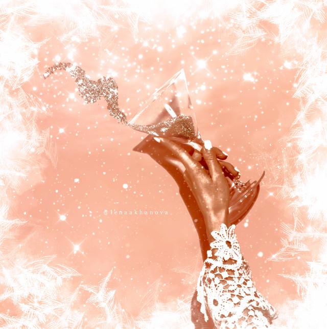#freetoedit#happynewyear #magical #beautifull  — — 🙌🏻✨ https://youtu.be/gOrz2y28a3A
