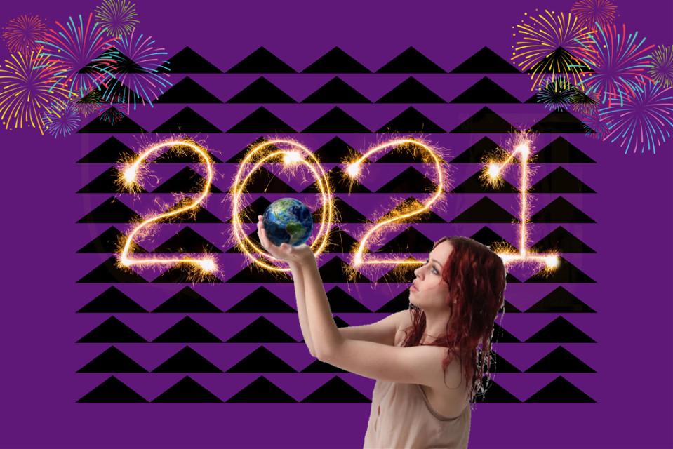 #2021