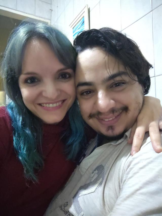 #Casal #couple #frannies2 #jdsgamer