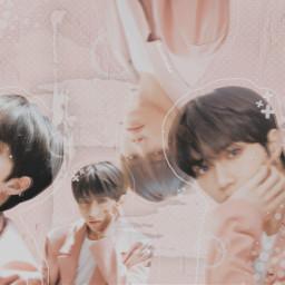 txt beomgyu txtbeomgyu beomgyutxt kpop music korea txtedit beomgyuedit kpopedit pink overlay genz 4thgen 4thgenerationleaders freetoedit