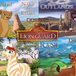 lionguard@germnrodrguez1 rani@germnrodrguez1 jasiri@germnrodrguez1 dhahabu@germnrodrguez1 nala@germnrodrguez1 kiara@germnrodrguez1 disney@germnrodrguez1 lionking@germnrodrguez1 freetoedit lionguard rani jasiri dhahabu nala kiara disney lionking