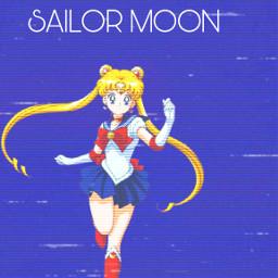 sailormoon freetoedit
