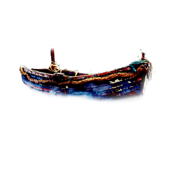 boat ship old sea water oldboat shipping lake ocean freetoedit
