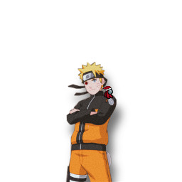 naruto sharringan freetoedit
