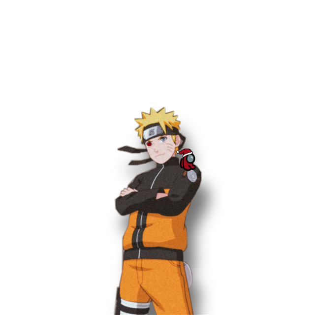 #naruto #sharringan #freetoedit