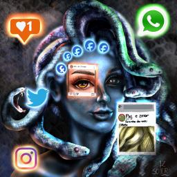 freetoedit socialmedia redessociais fanart facebook fcmybesteditsof2020