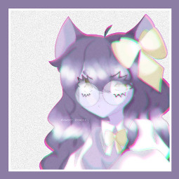freetoedit gachalife gacha gachalifeedit gachaclub gachaedit gachalifeedits gachaoc gachahair gachagirl anime animeedit animedit animedrawing digitalart gachanime animegacha animeaesthetic purpleaesthetic gachalifedits gachasticker gachaverse gachaclothes animegirl gachaaesthetic