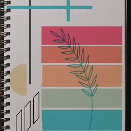 freetoedit ircdesignanotebook designanotebook