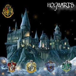 harrypotter hogwards hogwardsismyhome draco harry hufflepuff ron hermione neville luna lunalovegood nevillelongbottom freetoedit