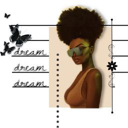 collage freetoedit