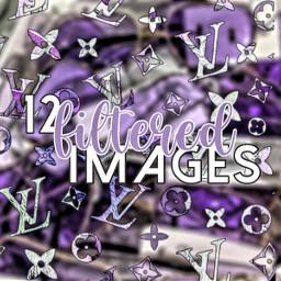 filteredpics