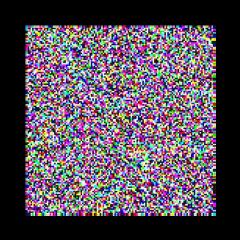freetoedit glitchy glitch glitchcore aesthetic aestheticglitch hypnotic aestheticart background ilusion lds tv pixel pixelart pixelize pixeleffect