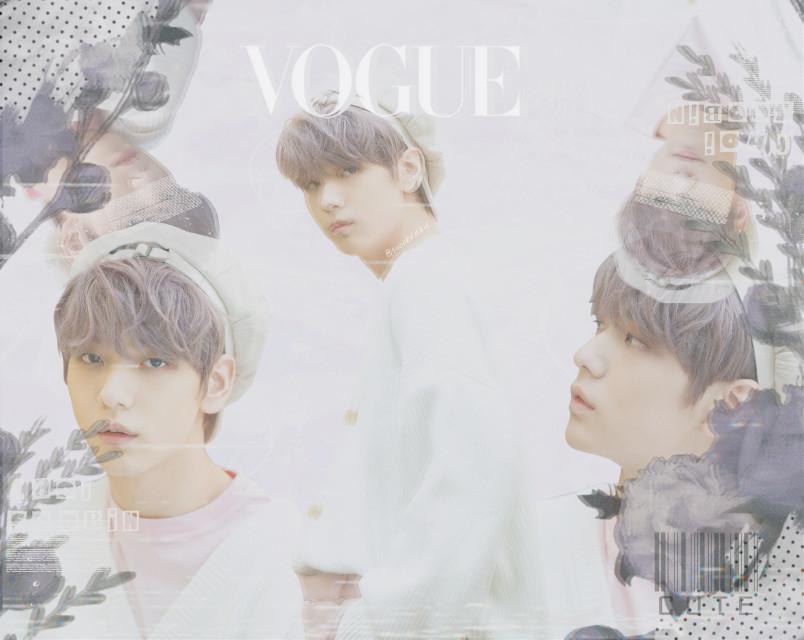 soobin of +x+   soobin🐰💫      #txt #soobin #txtsoobin #soobinchoi #choisoobin #choisoobintxt #soobinchoitxt #music #kpop #korea #tomorrowxtogether #magazine #magazineletters #vogue #cute #photoshoot #purple #retro #vintage #txtedit #soobinedit #soobincute #bunny #soobinxvogue