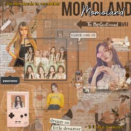 momoland kpop kpopedit girlgroup korea momolandnancy momolandyeonwoo momolandjooe momolandjane momolanddaisy momolandahin freetoedit