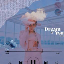 kimchungha kimchung-ha chungha dreamofyou rollercoaster gottago whydontyouknow byulharang chunghadreamofyou dreamofyouchungha ~~~~~~~~~~~~~~~~~~~~~~~~~~~~~~~~ please freetoedit kimchung dreamofyouchungha