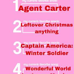 captainamericawintersoldier romanogers yee freetoedit