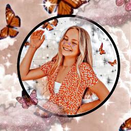 cuteedit butterflyeffect beutiful freetoedit
