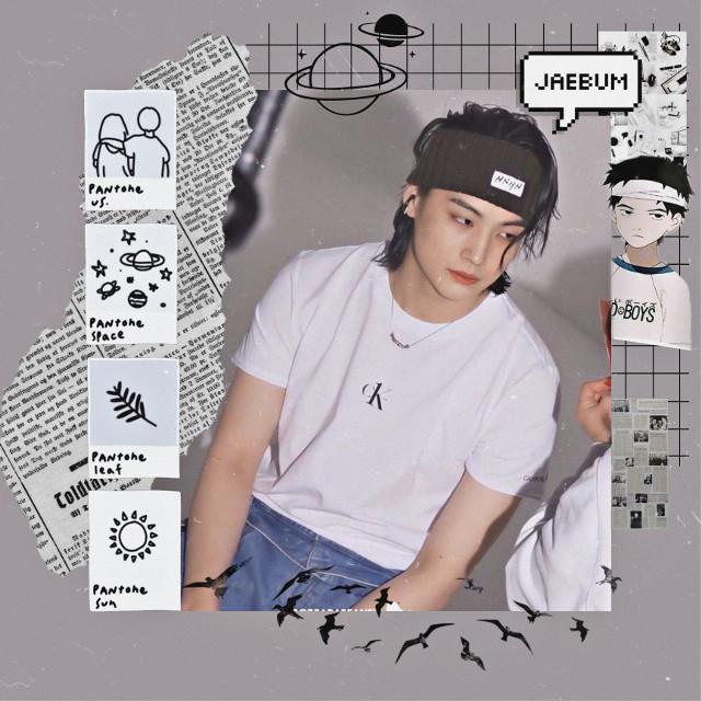#freetoedit #jb #interesting #got7 #happybirthdayjb #happyjbday #happybirthdayjaebum #jaebum #happyjaebumday #jbgot7 #jaebumgot7 #doodle #art #birthday #korean #people #nouse #replay #retro #white #aesthetic #angel #freetoedit #anime #animeboy 🔳