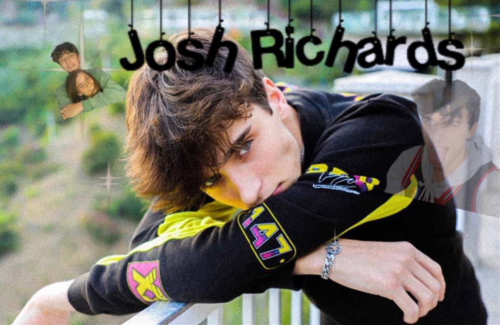 Josh #editz