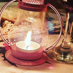 candle freetoedit