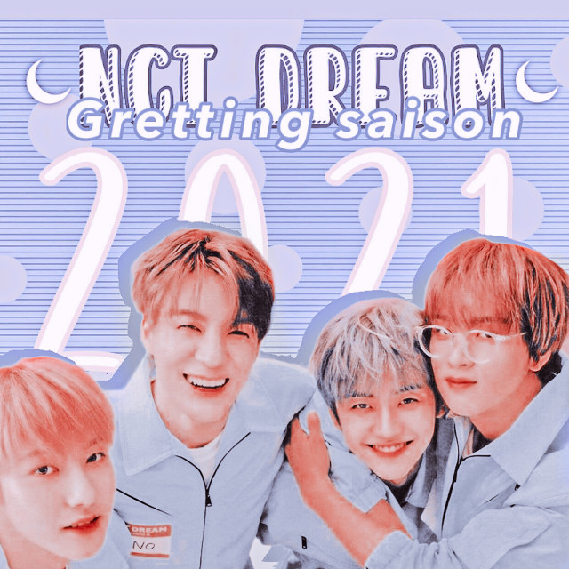 OPEN  REPOST PLZ   IDOLE : RENJUN / JENO / JAEMIN AND HAECHAN  GROUP : NCT DREAM  THEME : GRETTING SAISON   .....................::::::::::::::::::................::::::::::::::::............. HASHTAG 🤍 #lyly_are_lyla_edit #kpop #kpopedit #nct #nctedit #nctdream #neoculturetechnology #nctdreamedit #na #jaemin #najaemin #lee #jeno #leejen #renjun #huang #huangrenjun #haechan #lee #leehaechan #jaeminnct #jenonct #renjunnct #haechannct #jaeminnctdream   .....................::::::::::::::::::::..................:::::::::::::...........  || BESTIE ❤️ @jenniemarshaa__3 [bb]   || SWEETS 🥞 The French team  @thelastsuga  @-leesomin-   .....................——————-..................——————........ REPOST AND LIKE IF YOU CAN AND LIKE