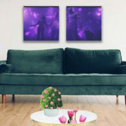 sofa@violetaletcia18 freetoedit sofa irccomfysofa comfysofa