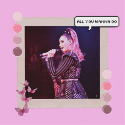 sixthemusical sixthemusicalaesthetic sixthemusicaledit courtneymonsma australia australiansix australian aussie australiansixthemusical katherinehoward allyouwannado allyouwannadoedit courtneymonsmaedit katherinehowardedit niceneckbtw playtimesover six exwives allineedissix oneofakindnocategory live freetoedit
