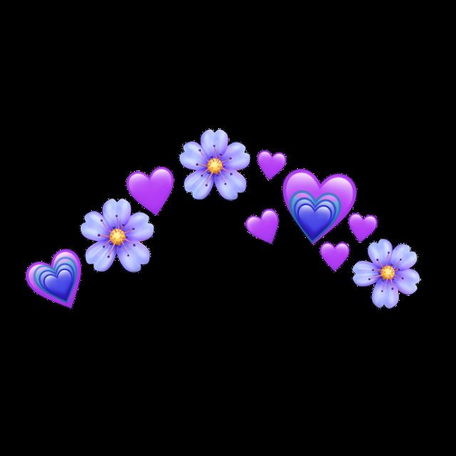 #heart #emoji #coracao #emoji #emojiiphone #freetoedit #remixed #remix #remixit #star #estrela #crown #heartcrown #flor #emoji #emojiiphone #flower #flowercrown #crown #rosa #bloom #freetoedit #remix #remixed #emojis #flores