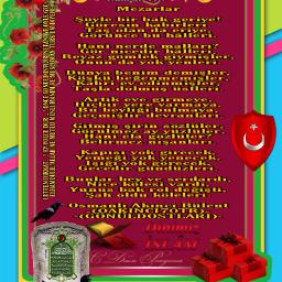 osmanlı freetoedit