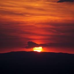 freetoedit sunset photography landscape