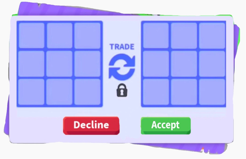 Adopt me trade! (Newest version) :D #adoptme #adoptmeroblox #roblox #trade #adoptmetrade #pets #adoptmepets #adoptmenewtrade #robloxadoptme #robloxadoptmetrade