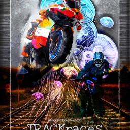 sportingadventures bikelover