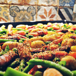 vegetables cooking colorful inthekitchen freetoedit