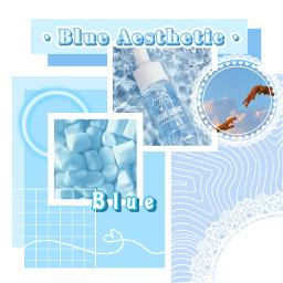 art aesthetic estetica azul blue fotoedit decoration bluesky blueaesthetic eteticaazul beautiful blanco white whiteaesthetic 🦋 💦 recommended freetoedit