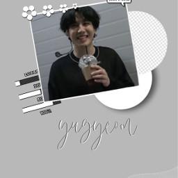 kimyugyeomgot7 kpopwallpaper aesthetic kpop got7 jypgot7 freetoedit
