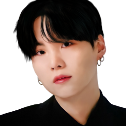 collabwithnochu bts suga yoongi minyoongi btssuga btsedits kpopedit sugaedit opencollab collaboration collabedit nochucollab copeedits copeeditors manipedit manipulationedit editinspo explorepage freetoedit