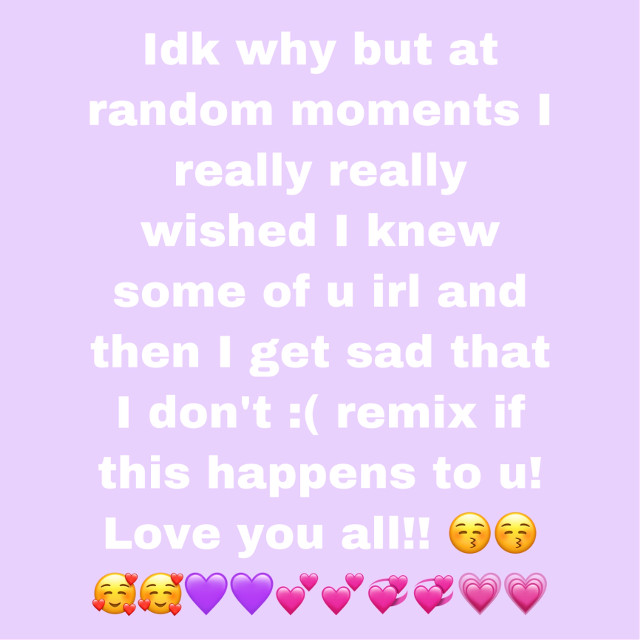 This is such a mood 😩✋🏻 @strxwberrimilky  @xxwinternightxx @frogs-and-cherries @tanakayyt @mytsukki @-_red-_-riot-_- @-kiwi-- and others but my piano shoulders be hurtin ☹️ #ily