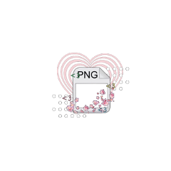 sticker complex editingneeds png soft kawaii colorful pastel pink complexeditoverlay softpng frame aesthetic complexoverlay editing heart purple conplex pngstickers overlay overlaypng frameaesthetic freetoedit