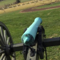 cannon gettysburg pcanythingwithwheels anythingwithwheels