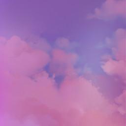 freetoedit picsart mydrawing sky background remix remixit