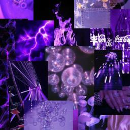 purple purpleaesthetic asthetic purplebackground freetoedit