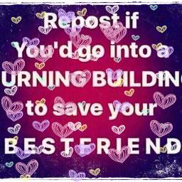bestfriends repost freetoedit paytonstrong