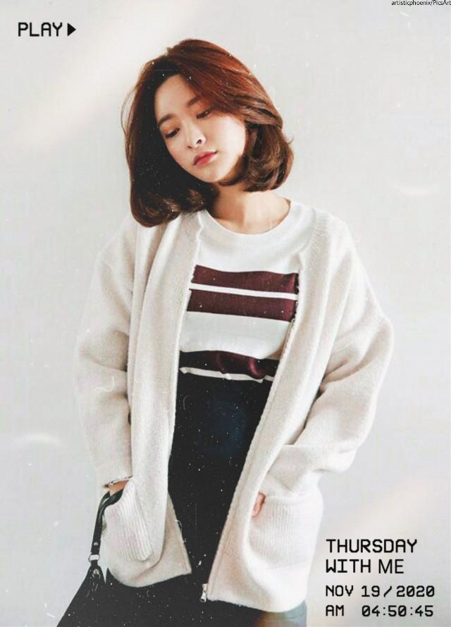 . . . . . . . #girl #dust #korean #cute #different #style #attitude #love #film #replay #freetoedit #remixit #picsart #heypicsart #makeawesome #makeitawesome #ayerhsedits #artisticphoenix #influencer #beautiful #unsplash #pretty #lovely #mastercontributor #bluebadge  . . . . . . . Tagged : @picsart @freetoedit @picsartru @picsartchina @picsartpartnerships @picsartjapan  . . . . . . . By @artisticphoenix