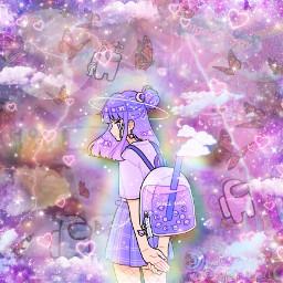 galaxy clouds space spacegirl spacegirlaesthetic rainbow amoungus galaxyaesthetic cloudsaesthetic cloudaesthetic angelaesthetic unicornaesthetic butterflys butterflyaesthetic freetoedit