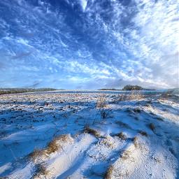 freetoedit remixit nature landscapephotography beauty pretty landscape beautiful follow fanart peace happytaeminday popular folow4follow followme love art winter snow