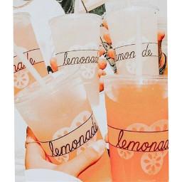 freetoedit lemonade