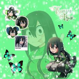 freetoedit anime animegirl animeedit animefan fanedit cute cuteimage kawaii kawaiigirl kawaiianimegirl myheroacademia myheroacademiaedit tsuyu tsyuasui tsuyuedit tsuyubokunoheroacademia