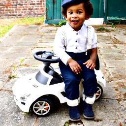 babyboy cutie ellen pcanythingwithwheels anythingwithwheels